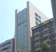 弁護士法人東京みずき法律事務所