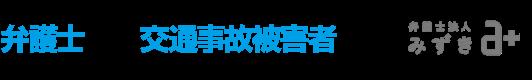 弁護士法人みずき東京みずき法律事務所 東京駅八重洲口から徒歩3分 弁護士による交通事故被害者相談